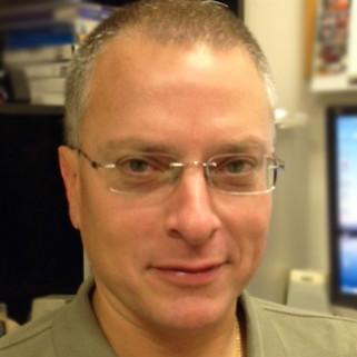 Ed Wiercinski