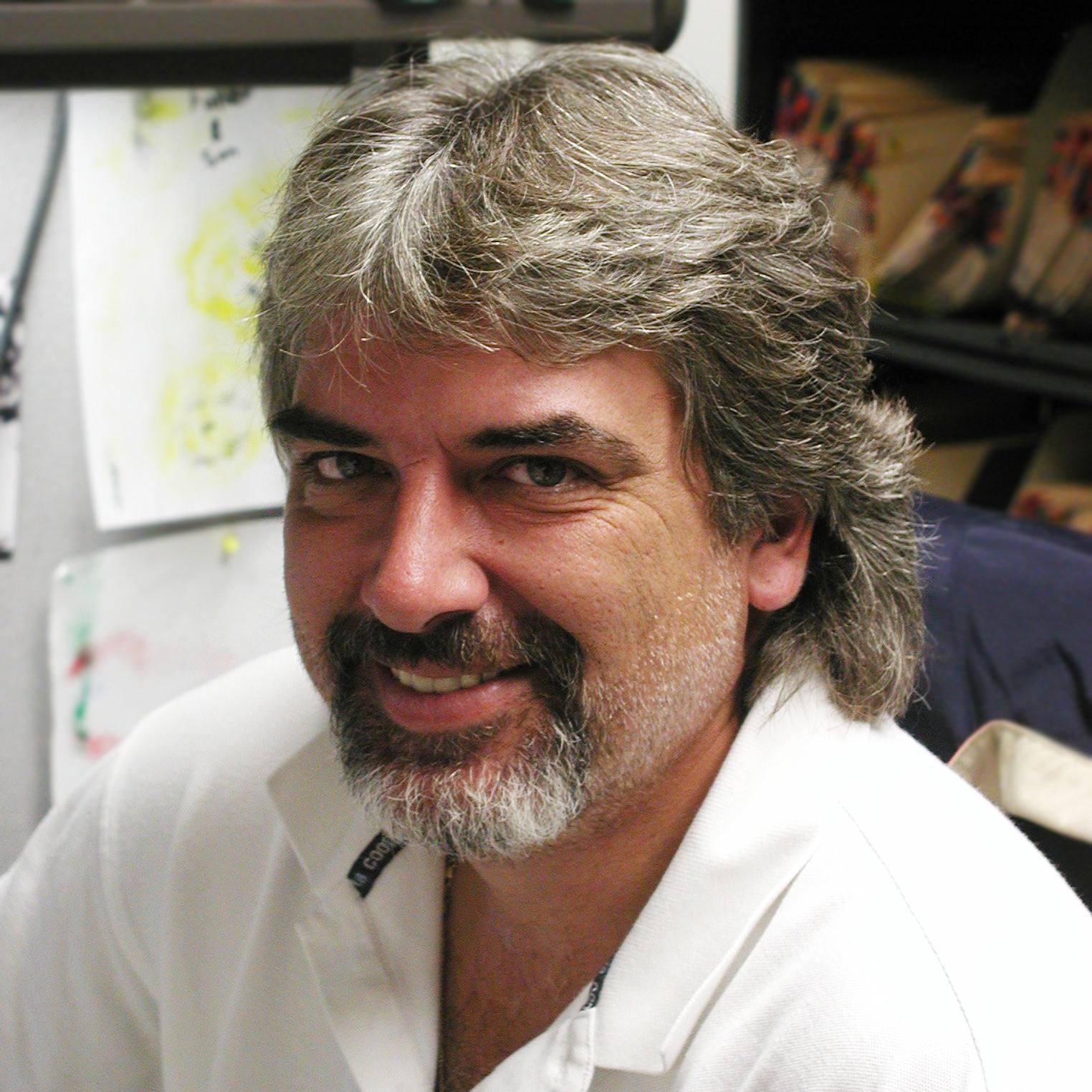 Herb Gieseler