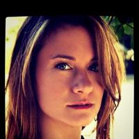 Heather Inocencio