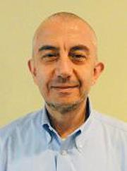 Orhan Soykan