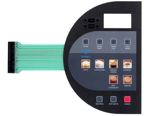 connectors2_500