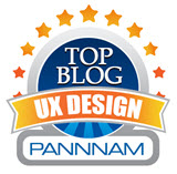 top-ux-blog