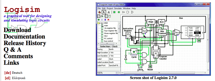 The 50 Best Electrical Engineering Software Tools Pannam