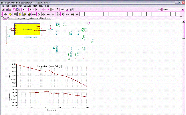 The 50 Best Electrical Engineering Software Tools - Pannam
