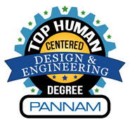 top-human-centered-design-eng-degree