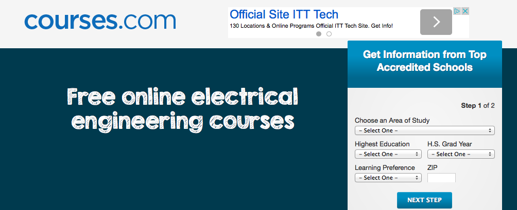 50 Top Resources To Learn Electrical Engineering Online. Language Signs Of Stroke. 14 December Signs Of Stroke. Infusion Signs. Guardians Signs. Blood Clot Signs. Creative Design Signs. 6 Week Signs. Yellow Signs