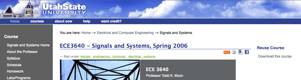 an integrated course in electrical engineering pdf