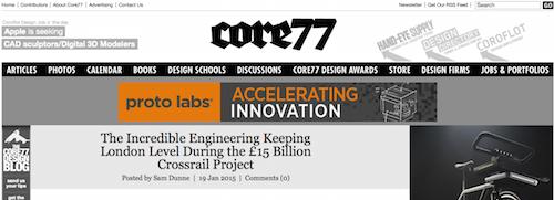 Core77