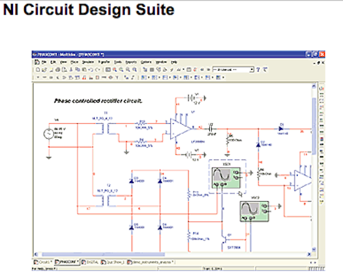 50 top product design and development software tools pannam rh pannam com circuit design interview questions circuit design in simulink