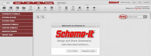 Scheme-it