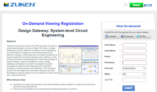 Design Gateway