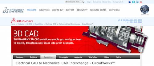 CircuitWorks