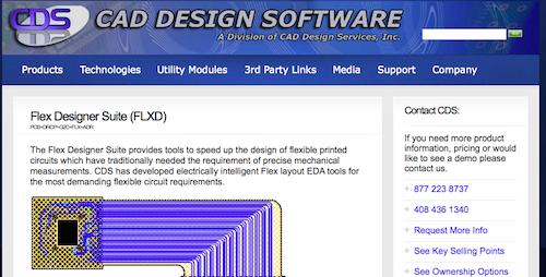 Flex Designer Suite