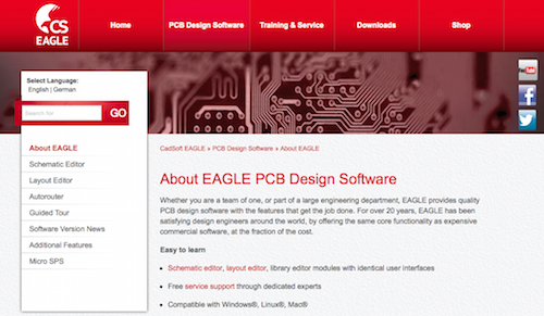 50 top design engineering software tools and apps pannam
