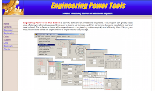 Which software is mostly use in Electrical Engineering