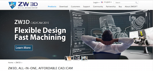50 Top Design Engineering Software Tools and Apps - Pannam