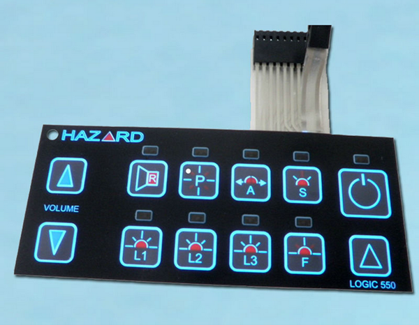 membrane-switch-adhesive