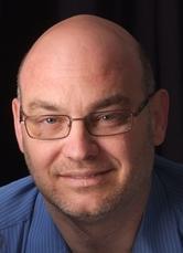 Jon M. Quigley
