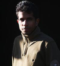 Harshit Chaudhary