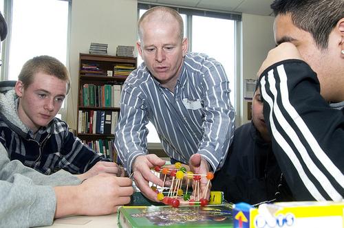 Product Design Engineering Education