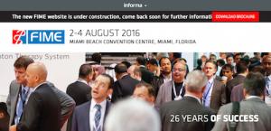 Florida International Medical Expo