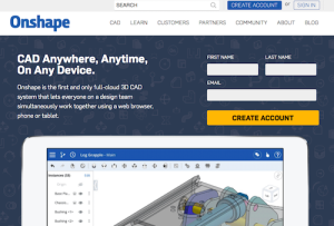 The 50 Best Industrial Design Software Tools - Pannam