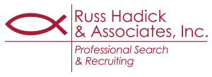 RHA Recruiters