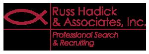 RHA Recruiters