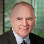 Bruce Harmon, Ph.D.