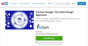 Product Design The Delft Design Approach