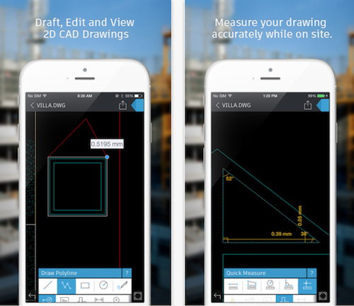50 Awesome Product Design and Development Apps - Pannam