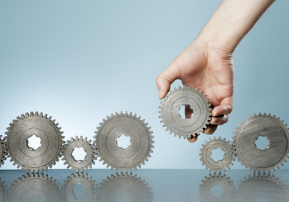 Analyzing Your UI Engineering Skills
