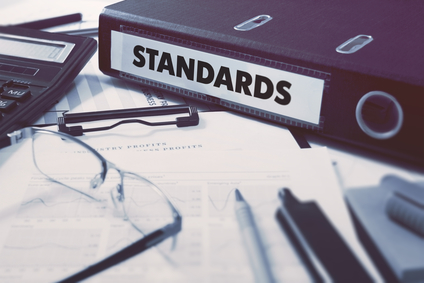 Standards and Best Practices in UI Engineering