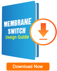 Membrane Switch Design Guide