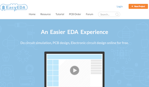 46 Top PCB Design Tools for Electronics Engineers - Pannam Schematic Capture Free on free venn diagram, free design, logic synthesis, free electronics, free schedule, free assembly, free sectional, free logic, free pictogram, free cad, free drawing, electronic design automation, digital electronics, schematic editor,