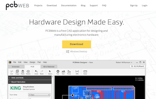 46 Top PCB Design Software Tools for Electronics Engineers