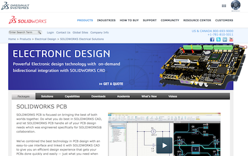 46 Top PCB Design Software Tools for Electronics Engineers - Pannam
