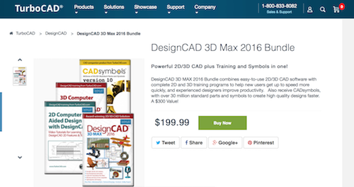 3D CAD Software | All Things 3D Modeling and Computing for