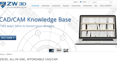 The 50 Best 3D Modeling CAD Software Tools - Pannam