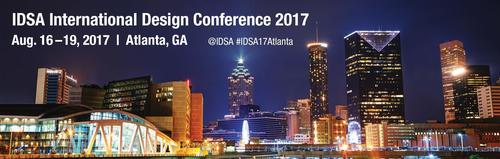 IDSA International Design Conference